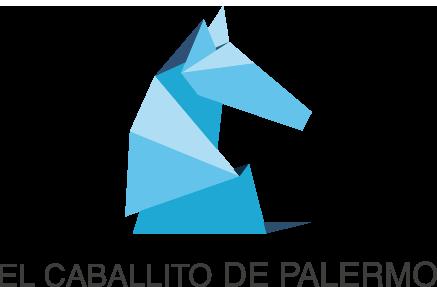 Caballito de Palermo